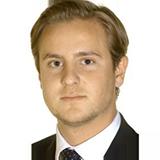 Lukas Bacic